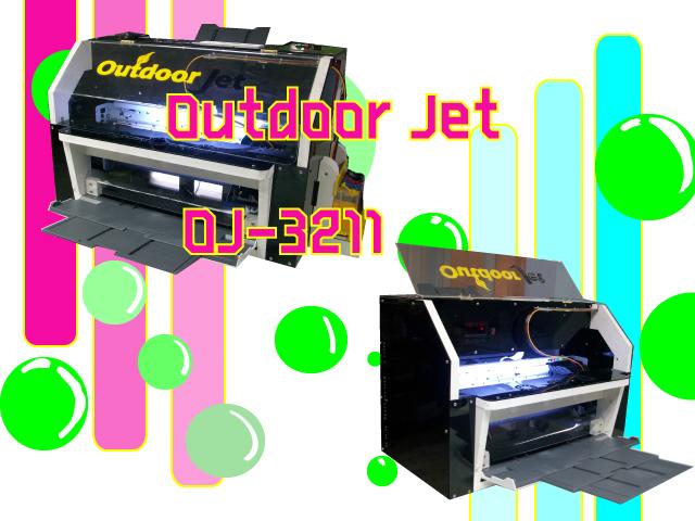เครื่องพิมพ์OutdoorJet,เครื่องพิมพ์เอ้าดอร์เจ็ท,เครื่องพิมพ์สติ๊กเกอร์,เครื่องพิมพ์ป้าย,ทำป้าย,ทำป้ายโฆษณา,เครื่องทำฉลากสินค้า,เครื่องพิมพ์ฉลาก,เครื่องพิมพ์ป้าย,เครื่องพิมพ์หมึกน้ำมันขนาดเล็ก,เครื่องพิมพ์อิงค์เจ็ทขนาดเล็ก,เครื่องพิมพ์inkjet ขนาดเล็ก,เครื่องพิมพ์พลาสติก,เครื่องพิมพ์หมึกsolvent,เครื่องพิมพ์หมึกeco solvent,เครื่องพิมพ์หมึกMax solvent,เครื่องพิมพ์สติ๊กเกอร์ติดรถยนต์,เครื่องพิมพ์นามบัตร,เครื่องพิมพ์บัตรแข็ง,เครื่องพิมพ์บัตรPvc,เครื่องพิมพ์บัตรพีวีซี,เครื่องพิมพ์format outdoor printer,large format,เครื่องพิมพ์สีเงิน,เครื่องพิมพ์สีทอง,เครื่องพิมพ์ฉลากกันน้ำ,เครื่องพิมพ์บัตร,เครื่องพิมพ์บัตรพลาสติก,เครื่องพิมพ์บัตรนักเรียน,เครื่องพิมพ์บัตรนักศึกษา,เครื่องพิมพ์บัตรพนักงาน,เครื่องพิมพ์บัตรสมาชิก,เครื่องพิมพ์นามบัตรฉีกไม่ขาด,เครื่องพิมพ์สกรีน,เครื่องพิมพ์สกรีน digital,เครื่องพิมพ์สกรีนดิจิตอล,เครื่องพิมพ์ดิจิตอล,เครื่องพิมพ์ดิจิตอลA3,เครื่องพิมพ์ laser a3,เครื่องพิมพ์เลเซอร์ a3,เครื่องพิมพ์สติกเกอร์ใส,เครื่องพิมพ์ฉลากน้ำหอม,เครื่องพิมพ์ฉลากผลิตภัณฑ์,เครื่องพิมพ์พลาสติก,เครื่องพิมพ์ไวนิล,เครื่องพิมพ์เอาดอร์,เครื่องพิมพ์เอาท์ดอร์,เครื่องพิมพ์ปกพลาสติก,เครื่องพิมพ์แฟ้ม,เครื่องพิมพ์แฟ้มพลาสติก,เครื่องสกรีน,เครื่องสกรีนพลาสติก,เครื่องสกรีนหมึกน้ำมัน,เครื่องสกรีนดิจิตอล,เครื่องสกรีน digital,เครื่องสกรีน solvent,เครื่องสกรีนเชื้อน้ำมัน,เครื่องสกรีนฉลาก,เครื่องสกรีนฉลากสินค้า,เครื่องสกรีนฉลากน้ำหอม,เครื่องสกรีนฉลากเครื่องสำอางค์,เครื่องสกรีนสติ๊กเกอร์,เครื่องสกรีนวันที่,เครื่องสกรีนบาร์โค๊ด,เครื่องพิมพ์บาร์โค๊ด,เครื่องพิมพ์ Barcode,เครื่องสกรีนวัสดุ,เครื่องสกรีนวัสดุผิวเรียบ,เครื่องสกรีนวัสดุแผ่น,เครื่องสกรีนผ้าใบ,เครื่องสกรีนไวนิล,เครื่องสกรีนขวด,เครื่องพิมพ์ขวด,เครื่องพิมพ์กล่อง,เครื่องสกรีนกล่อง,เครื่องสกรีนนามบัตร,เครื่องสกรีนบัตร,เครื่องสกรีนบัตรนักศึกษา,เครื่องสกรีนบัตรพนักงาน,เครื่องสกรีนบัตรนักเรียน