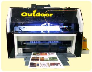 โรงพิมพ์ Inkjet, Inkjet Outdoor Vinyl, สติ๊กเกอร์ Tattoo แทททู, พิมพ์ Inkjet, rb,พิมพ์สติ๊กเกอร์แทททู (Sticker tattoo), พิมพ์สติ๊กเกอร์ PVC ฉลากสินค้า, Inkjet for car,  พิมพ์ป้ายโฆษณาอิงค์เจ็ท, พิมพ์สติ๊กเกอร์ขาว ใส, พิมพ์สติ๊กเกอร์ขาว, จำหน่ายหมึกพิมพ์, Inkjet Outdoor , สติ๊กเกอร์ไดคัท ฉลากสินค้า