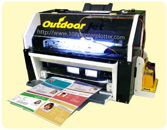 ระบบ eco solvent, เครื่อง Eco Solvent,Eco-Solvent เครื่องพิมพ์,เครื่องพิมพ์บาร์โค้ด,เครื่องพิมพ์บัตร,เครื่องพิมพ์บัตรพลาสติก,เครื่องพิมพ์บัตร (Plastic Card),เครื่องพิมพ์บัตรพีวีซี,เครื่องพิมพ์บัตรพนักงาน,INKJET OUTDOOR (เครื่องพิมพ์ อิงค์เจ็ท เอาท์ดอร์),โซเวนท์ SOLVENT, INKJET OUTDOOR