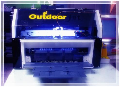 พิมพ์บัตร PVC บัตร Member Card , งานพิมพ์บัตรPVC, นามบัตร PVC, บัตรพนักงาน, บัตรสมาชิก-บัตรส่วนลด, เครื่องพิมพ์ บัตร ขาย เครื่องพิมพ์ plotter hp, ราคา เครื่องพิมพ์ หมึก uv, เครื่องพิมพ์ประเภทหมึก UV, LED UV flatbed printer, อิงค์เจ้ตหมึกยูวี,  อิงค์เจ็ตหมึกน้ำมัน, พนักงาน,ราคา เครื่องพิมพ์ บัตร นักเรียน,เครื่อง เครื่องพิมพ์ บัตร แข็ง,