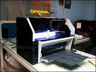 เครื่องพิมพ์บาร์โค๊ด,เครื่องพิมพ์ Barcode,เครื่องสกรีนวัสดุ,เครื่องสกรีนวัสดุผิวเรียบ,เครื่องสกรีนวัสดุแผ่น,เครื่องสกรีนผ้าใบ,เครื่องสกรีนไวนิล,เครื่องสกรีนขวด,เครื่องพิมพ์ขวด,เครื่องพิมพ์กล่อง,เครื่องสกรีนกล่อง,เครื่องสกรีนนามบัตร,เครื่องสกรีนบัตร,เครื่องสกรีนบัตรนักศึกษา