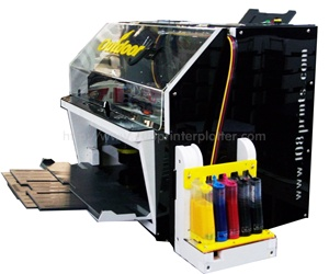 รับปริ้นสติ๊กเกอร์, Inkjet Outdoor Vinyl, Wall Sticke, พิมพ์สติ๊กเกอร์ทุกชนิด พิมพ์สติ๊กเกอร์ , กระดาษสติ๊กเกอร์,สติกเกอร์กันปลอม,โฮโลแกรมกันปลอม , ฉลากสติ๊กเกอร์ กันปลอม ไฮโลแกรม สติ๊กเกอร์เปลือกไข่, สติ๊กเกอร์ป้องกันการปลอม, สติ๊กเกอร์กันปลอม, กันเปิด, กันเปลี่ยน, กันขโมย, พิมพ์สติกเกอร์กันปลอม
