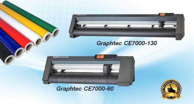 ce7000-series-เครื่องตัดกราฟเทค