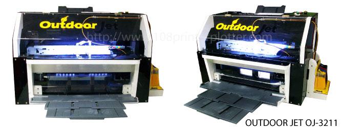 เครื่องพิมพ์อิงค์เจ็ท หมึกน้ำมัน,เครื่องพิมพ์อิงค์เจ็ท หน้ากว้าง,เครื่องพิมพ์อิงค์เจ็ท ขนาดใหญ่,เครื่องพิมพ์อิงค์เจ็ท A4,เครื่องพิมพ์อิงค์เจ็ท หน้ากว้าง,เครื่องพิมพ์อิงค์เจ็ท eco solvent,เครื่องพิมพ์อิงค์เจ็ท solvent,เครื่องพิมพ์ป้าย,เครื่องพิมพ์ฉลาก,เครื่องพิมพ์ฉลากสินค้า,เครื่องพิมพ์สติ๊กเกอร์,เครื่องพิมพ์สติกเกอร์,เครื่องพิมพ์ sticker,เครื่องพิมพ์วันที่,เครื่องพิมพ์ Label,เครื่องพิมพ์ฟอล์ย,เครื่องพิมพ์สีเงิน,เครื่องพิมพ์สีทอง,เครื่องพิมพ์ฉลากกันน้ำ