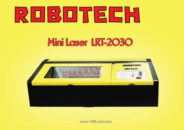 Laser Engraving Acrylic, Laser Engraving Leather, Plastic, laser cut Rubber, laser cut Paper, laser cut Cardboard, Laser carving MDF, Thailand, Engraving, Etching, Cutting, Marking, laser cutting,laser cut,cutting laser,เครื่องตัดเลเซอร์,เครื่องเลเซอร์ตัด,เครื่องตัด เลเซอร์,เครื่องเลเซอร์ ตัด, จำหน่าย เครื่องเลเซอร์?, เลเซอร์โลหะ, ตัดเลอร์เซอร์, รับยิงเลเซอร์ ป้ายเนมเพลท, เครื่อง เลเซอร์ยิงโลหะ , เลเซอร์ยิงโลหะ