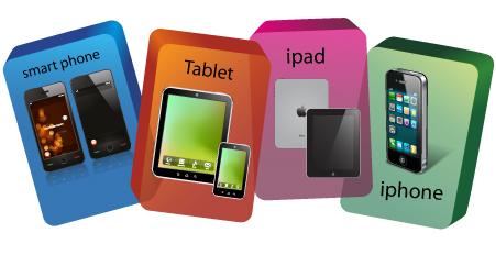 เคสมือถือ เคสโทรศัพท์สวยๆ, ขายเคสมือถือ, เคสโทรศัพท์น่ารักๆ, เคสโทรศัพท์ เคสมือถือ ,จำหน่ายเคสไอโฟน เคสซัมซุง เคสไอแพด, เคสไอแพด, เคสซัมซุง S2 S3 S4 Note2, เคสไอโฟน, iPhone5, iPad Mini,The New iPad, iPhone4S, Samsung, เคส iPhone 5