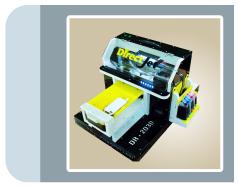 เครื่องพิมพ์เคสโทรศัพท์,เครื่องพิมพ์caseโทศัพท์,พิมพ์เคสโทรศัพท์,พิมพ์ลายเคสโทรศัพท์,พิมพ์ลายcaseโทรศัพท์,พิมพ์กรอบโทรศัพท์,สกรีนเคสโทรศัพท์,สกรีนกรอบโทรศัพท์,พิมพ์ภาพลงเคสโทรศัพท์