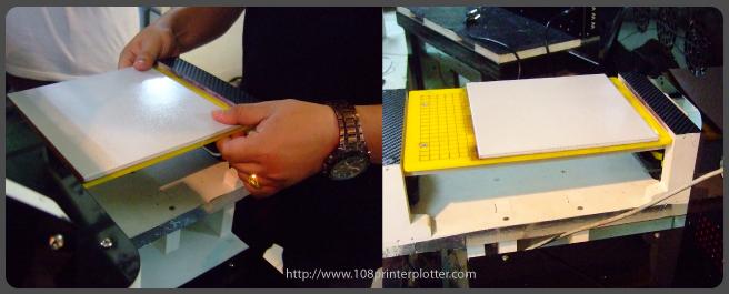 กระเบื้องพิมพ์ภาพ,กระเบื้อง,กระเบื้องพิมพ์รูป,กระเบื้องสกรีนภาพ,งานพิมพ์รูปลงวัสดุ,แผ่นกระเบื้อง,เครื่องสกรีนภาพลงวัสดุ,เครื่องพิมพ์ภาพลงวัสดุ,งาน พิมพ์ บน วัสดุ,