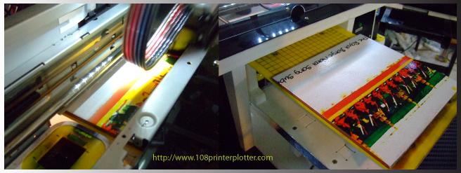 พิมพ์ ภาพ ลง กระเบื้อง บ้าน,บริการ พิมพ์ ภาพ ลง กระเบื้อง พิมพ์,กระเบื้องพิมพ์ภาพ,  กระเบื้อง,กระเบื้องพิมพ์รูป,กระเบื้องสกรีนภาพ,งานพิมพ์รูปลงวัสดุ,แผ่นกระเบื้อง