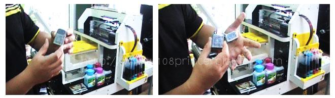 พิมพ์ลายบนไฟแช็คพลาสติก,พิมพ์โลโก้ ของพรีเมียม,ไฟแช็ค พิมพ์ภาพ,รับทำไฟแช็ค gif,ไฟแช็ค พิมพ์ภาพ พิมพ์ลายพิมพ์โลโก้,   ทำไฟแช็ค,ไฟแช็คมี 7 สี,ไฟแช็คพิมพ์รูปภาพ แบบกด,ไฟแช็ค Zippoพิมพ์ลาย,ไฟแช็ค Zippoพิมพ์ลายภาพ,ไฟแช็คพิมพ์ลาย,ไฟ  แช็ค,ไฟแช๊คมีที่เปิดขวด