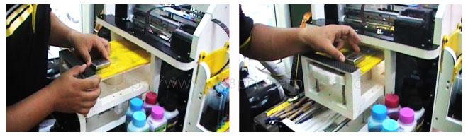 แผ่นรองเม้าส์,ไฟแช็คโลหะ,สกรีนรูปลงไฟแช็ค,เครื่องพิมพ์เคส,เครื่องปริ้นท์เคส,ขายส่งเครื่องพิมพ์ภาพลงเคสไอโฟน,เครื่องพิมพ์  ภาพลงเคส,เครื่องสกรีนเคสมือถือ,เครื่องพิมพ์ภาพลงวัสดุ,เครื่องพิมพ์ภาพลงวัสดุกระจก,พิมพ์ไฟแช็ค,พิมพ์รูปลงวัสดุ,ไฟแช็ค พิมพ์,ไฟ  แช็คพิมพ์รูปภาพ,ไฟแช็คมี 7 สี,พิมพ์ลายบนไฟแช็คพลาสติก,ไฟแช็คซิปโป้,Lighter Zippo,ไฟแช็ค lighter,ไฟแช็ค   Zippo,ไฟแช็คสวยๆ