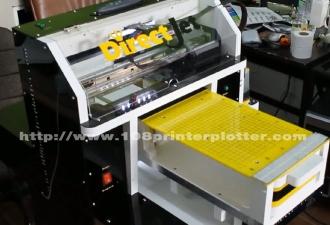 เครื่องพิมพ์ ภาพ ลง บน วัสดุ,เครื่องพิมพ์ ภาพ ลง บน แก้ว,เครื่องพิมพ์ ภาพ ขนาด ใหญ่,พิมพ์ ภาพ ลง วัสดุ สกรีน,พิมพ์ภาพลงบนกระเบื้องเซรามิก