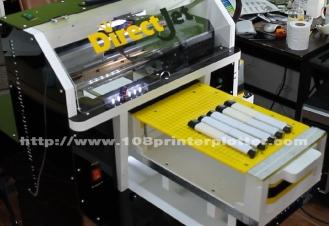 พิมพ์ลายบนไฟแช็คพลาสติก,สกรีนไฟแชค Lighter,สกรีนไฟแช็ค,สกรีนงานลงวัตถุ,ไฟแช็ค Zippoพิมพ์ลาย,พิมพ์โลโก้ พิมพ์ลวดลาย ลงบนวัตถุ,เครื่องพิมพ์ภาพลงวัสดุ,พิมพ์ลายภาพ,กรีนลายไฟแช็ค,พิมพ์โลโก้ ของพรีเมียม,ไฟแช็คสวยๆ,ไฟแช็คลายสวยๆ,ไฟแช็คเก๋ๆ (Lighter),เครื่องพิมพ์ ภาพ ลง บน วัสดุ,เครื่องพิมพ์ ภาพ ลง บน แก้ว,เครื่องพิมพ์ ภาพ ขนาด ใหญ่,พิมพ์ ภาพ ลง วัสดุ สกรีน,พิมพ์ภาพลงบนกระเบื้องเซรามิก
