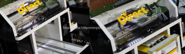 พิมพ์ลายบนไฟแช็คพลาสติก,สกรีนไฟแชค Lighter,สกรีนไฟแช็ค,สกรีนงานลงวัตถุ,ไฟแช็ค Zippoพิมพ์ลาย,พิมพ์โลโก้ พิมพ์ลวดลาย ลงบนวัตถุ,เครื่องพิมพ์ภาพลงวัสดุ,พิมพ์ลายภาพ,กรีนลายไฟแช็ค,พิมพ์โลโก้ ของพรีเมียม,ไฟแช็คสวยๆ,ไฟแช็คลายสวยๆ,ไฟแช็คเก๋ๆ (Lighter),เครื่องพิมพ์ ภาพ ลง บน วัสดุ,เครื่องพิมพ์ ภาพ ลง บน แก้ว,เครื่องพิมพ์ ภาพ ขนาด ใหญ่,พิมพ์ ภาพ ลง วัสดุ สกรีน,พิมพ์ภาพลงบนกระเบื้องเซรามิก,พิมพ์ภาพบนกระจก,ไม้,บานประตู,กระเบื้อง,แผ่นหิน,อะครีลิค,พิมพ์ ภาพ ลง วัสดุ,กระเบื้อง ต่อ เนื่อง,พิมพ์ ภาพ ลง กระเบื้อง ผล,พิมพ์ ภาพ ลง กระเบื้อง บ้าน,บริการ พิมพ์ ภาพ ลง กระเบื้อง พิมพ์,กระเบื้องพิมพ์ภาพ,กระเบื้อง,กระเบื้องพิมพ์รูป,กระเบื้องสกรีนภาพ,งานพิมพ์รูปลงวัสดุ,แผ่นกระเบื้อง