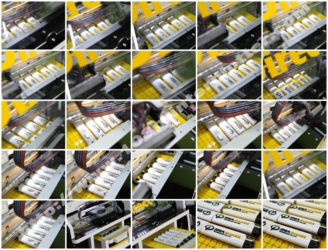 สกรีนไฟแช็ค สีขาว,รับสกรีน case,iPhone4,สกรีนไฟแช็ค,สกรีนไฟแชค Lighter,สกรีนไฟแช็ค,สกรีนงานลงวัตถุ,เคสโทรศัพท์,แก้วน้ำ,ไฟแช็ค,ที่เขี่ยบุหรี่,กล่องบุหรี่,สกรีนรูปภาพลงบน เสื้อ,กระเบื้อง,แผ่นรองเม้าส์,แผ่นจิ๊กซอว์,ไฟแช็ค,พวงกุญแจ, กระเบื้อง,แผ่นรองเม้าส์,ไฟแช็คโลหะ,สกรีนรูปลงไฟแช็ค,เครื่องพิมพ์เคส,เครื่องปริ้นท์เคส,ขายส่งเครื่องพิมพ์ภาพลงเคสไอโฟน,เครื่องพิมพ์ภาพลงเคส,เครื่องสกรีนเคสมือถือ,เครื่องพิมพ์ภาพลงวัสดุ,เครื่องพิมพ์ภาพลงวัสดุกระจก,พิมพ์ไฟแช็ค,พิมพ์รูปลงวัสดุ,ไฟแช็ค พิมพ์,ไฟแช็คพิมพ์รูปภาพ,ไฟแช็คมี 7 สี,พิมพ์ลายบนไฟแช็คพลาสติก,ไฟแช็คซิปโป้,Lighter Zippo,ไฟแช็ค lighter,ไฟแช็ค Zippo,ไฟแช็คสวยๆ,ไฟแช็คลายสวยๆ,ไฟแช็คเก๋ๆ (Lighter),ไฟแช๊ค,ที่เขี่ยบุหรี่,ไฟแช็คลายการ์ตูน,ไฟแช็คลายๆ,ไฟแช็คพิมพ์ลาย,พิมพ์ลายบนไฟแช็คพลาสติก,พิมพ์โลโก้ ของพรีเมียม,ไฟแช็ค พิมพ์ภาพ,รับทำไฟแช็ค gif,ไฟแช็ค พิมพ์ภาพ พิมพ์ลายพิมพ์โลโก้, ทำไฟแช็ค,ไฟแช็คมี 7 สี,ไฟแช็คพิมพ์รูปภาพ แบบกด,ไฟแช็ค Zippoพิมพ์ลาย,ไฟแช็ค Zippoพิมพ์ลายภาพ,ไฟแช็คพิมพ์ลาย,ไฟแช็ค,ไฟแช๊คมีที่เปิดขวด,ไฟแช๊ก,ไฟแช็คซิปโป้,ไฟแช็คแนวๆ ลายสวยๆ ,พิมพ์โลโก้ พิมพ์ลวดลาย ลงบนวัตถุ,ไฟแช็ค แนวๆ กวนๆ,เครื่องพิมพ์ภาพลงวัสดุ,พิมพ์ลายภาพ,กรีนลายไฟแช็ค