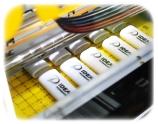 ไฟแช็ค Zippoพิมพ์ลาย,พิมพ์โลโก้ พิมพ์ลวดลาย ลงบนวัตถุ,เครื่องพิมพ์ภาพลงวัสดุ,พิมพ์ลายภาพ,กรีนลายไฟแช็ค,พิมพ์โลโก้ ของพรีเมียม