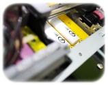 เครื่องพิมพ์ภาพลงวัสดุ,เครื่องพิมพ์ภาพลงวัสดุกระจก,พิมพ์ไฟแช็ค,พิมพ์รูปลงวัสดุ,ไฟแช็ค พิมพ์,ไฟแช็คพิมพ์รูปภาพ,ไฟแช็คมี 7 สี,พิมพ์ลายบนไฟแช็คพลาสติก