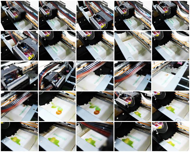 เครื่องพิมพ์ซิลค์สกรีน,เครื่องพิมพ์ซิลค์สกรีน Silk Scree,พิมพ์ซิลค์สกรีน,bullet ขวด,สกรีนขวดพลาสติก,สกรีนขวด,สกรีน ผิว เรียบ,สกรีน ขวด แชมพู,พิมพ์โลโก้,พิมพ์สกรีน,พิมพ์สกรีนพลาสติก,พิมพ์ขวดพลาสติก PP,พิมพ์สกรีน  เครื่องสำอาง,พิมพ์ลาย,สกรีนขวดพลาสติก,พิมพ์ขวดพลาสติก PP,พิมพ์สกรีน,พิมพ์สกรีนพลาสติก,พิมพ์สกรีนบรรจุภัณฑ์, พิมพ์สกรีน  เครื่องสำอาง,เครื่องสกรีน,เครื่องสกรีนภาพลงวัสดุ,สกรีน,พิมพ์ภาพ,พิมพ์วัสดุ,เครื่องพิมพ์แก้ว,เครื่องพิมพ์จาน,เครื่องพิมพ์เน็ทไท,เครื่องพิมพ์กระเบื้อง,เครื่องพิมพ์ภาพลงกระเบื้อง,เครื่องพิมพ์,เครื่องพิมพ์ภาพลงบนวัสดุ,เครื่องพิมพ์ภาพ,เครื่องพิมพ์ภาพลงบนวัสดุต่างๆ,เครื่องพิมพ์สกรีน,เครื่องสกรีน,เครื่องพิมพ์โลหะ,เครื่องสกรีนภาพ,เครื่องพิมพ์กระเบื้อง,เครื่องพิมพ์โลโก้,เครื่องสกรีนโลโก้,เครื่องสกรีนวัสดุ,เครื่องพิมพ์ซิลค์สกรีนรูป,เครื่องพิมพ์โลโก้
