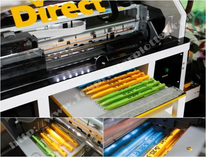 เครื่องพิมพ์วัสดุ,เครื่องพิมพ์ภาพลงบนวัสดุ,เครื่องพิมพ์ภาพลงวัสดุ,เครื่องพิมพ์ภาพ,เครื่องพิมพ์กระเบื้อง,ปากกา พิมพ์โลโก้ปากกาพรีเมียม,ปากกาของขวัญ,ปากกาของชำร่วย,ปากกาสกรีนโลโก้,ปากกาพิมพ์ชื่อ ,ของ ที่ ระลึก ปากกา พิมพ์โลโก้,การ พิมพ์ ปากกา,เครื่องพิมพ์ภาพลงทุกวัสดุ,รับสกรีนปากกา,ปากกา สกรีนโลโก้,ปากกา พิมพ์ชื่อ,พิมพ์โลโก้ Pen Plastic,ปากกาพรีเมี่ยม,ปากกาพลาสติก,ปากกาของชำร่วย ,ปากกาพิมพ์โลโก้ ,ปากกาของขวัญปีใหม่ ,ปากกาของพรีเมี่ยม ,ปากกาดินสอกด ,ปากกาหลายไส้ ,ปากกาพิพ์พรีเมี่ยม ปากกาหมึกเจล,ปากกาเจล,ปากกาพรีเมี่ยม,ปากกาพลาสติก,ปากกาโลหะ