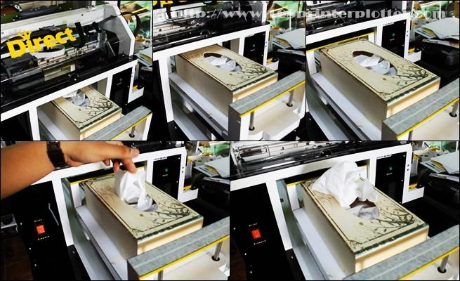 กล่องใส่กระ  ดาษทิชชู,กล่องใส่กระดาษชำระ,กล่องใส่ทิชชู่ใส พิมพ์ลาย,พิมพ์กล่อง ไม้,กล่องไม้ mdf,กล่องไม้สัก,เครื่องพิมพ์กระเบื้อง,เครื่องพิมพ์โลโก้,เครื่องสกรีนโลโก้,เครื่องสกรีนวัสดุ,เครื่องพิมพ์ซิลค์สกรีนรูป,เครื่องพิมพ์โลโก้,ขายเครื่องพิมพ์โลโก้,ราคาเครื่องพิมพ์โลโก้ ,ขาย เครื่องพิมพ์,สินค้า เครื่องพิมพ์,ร้าน เครื่องพิมพ์,ภาพ เครื่องพิมพ์,เครื่องพิมพ์ภาพลงเคส iPhone, iPad,เครื่องพิมพ์ภาพลง iPhone Case,ราคา เครื่องพิมพ์ ภาพ ลง บน วัสดุ,ขาย เครื่องพิมพ์ ภาพ ลง วัสดุ,กล่องปากกา,กล่องตะเกียบ,ของใช้,ของขวัญ,ของฝาก,ของที่ระลึก,สินค้าที่ระลึก,ของชำร่วย,กล่องใส่ทิชชู,กล่องใส่กระ  ดาษทิชชู,กล่องใส่กระดาษชำระ, กล่ิองทิชชู่ติดผนัง,กล่องกระดาษทิชชู่ติดผนัง,กล่องทิสชู่ในห้องน้ำ,กล่องทิชชู่ใหญ่,กล่องกระดาษชำระ,กระดาษ  ทิชชู่,กล่องใส่ทิชชู่ใส พิมพ์ลาย