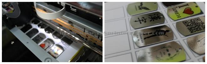 เครื่องสกรีน,เครื่องสกรีนภาพลงวัสดุ,สกรีน,พิมพ์ภาพ,พิมพ์วัสดุ,เครื่องพิมพ์วัสดุ,เครื่องพิมพ์ภาพลงบนวัสดุ,เครื่องพิมพ์ภาพลงวัสดุ,เครื่องพิมพ์ภาพ,เครื่องพิมพ์ภาพลงวัสดุ,เครื่องสกรีน,เครื่องสกรีน,เครื่องพิมพ์ภาพ ลงวัสดุ ไม้ กระเบื้อง กระจก อะคลิลิค,ราคาเครื่องพิมพ์โลโก้ ,ขาย เครื่องพิมพ์,สินค้า เครื่องพิมพ์,ร้าน เครื่องพิมพ์,ภาพ เครื่องพิมพ์,เครื่องพิมพ์ภาพลงเคส iPhone, iPad,เครื่องพิมพ์ภาพลง iPhone Case,ราคา เครื่องพิมพ์ ภาพ ลง บน วัสดุ,ขาย เครื่องพิมพ์ ภาพ ลง วัสดุ