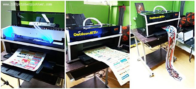 เครื่องพิมพ์ภาพระบบ UV, uv printing machines, uv led ราคา, เครื่อง ยูวี, printer uv ink,   เครื่องพิมพ์ ฉลาก สินค้า, ราคา เครื่องพิมพ์ ไว นิล, เครื่องพิมพ์ label, เครื่องพิมพ์ บัตร พลาสติก, ราคา   printer, เครื่องพิมพ์ sticker, เครื่องพิมพ์ บัตร พนักงาน, ขาย เครื่องพิมพ์ สติ ก เกอร์, ราคา เครื่อง ป   ริ้น สติ๊กเกอร์