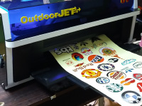 ราคาเครื่องพิมพ์ UV, Uv Printing, เครื่องพิมพ์หมึก uv, เครื่องพิมUV เครื่องพิมพ์  ไวนิล, เครื่องพิมพ์ UV