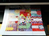 เครื่องพิมพ์ uv, เครื่องพิมพ์ uv ราคา, เครื่องพิมพ์ sticker, เครื่องพิมพ์ บัตร พนักงาน, เครื่องพิมพ์ ไว   นิล, uv direct printing, uv digital printing, เครื่องปริ้นยูวี