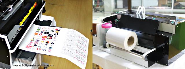 เครื่องพิมพ์ ไว นิล, เครื่องพิมพ์ ฉลาก, ป ริ้น สติ ก เกอร์, ป้าย ไว นิล ราคา, บัตร พลาสติก,   เครื่องพิมพ์ ฉลาก สินค้า, ราคา เครื่องพิมพ์ ไว นิล, เครื่องพิมพ์ label, เครื่องพิมพ์ บัตร พลาสติก, ราคา   printer, เครื่องพิมพ์ sticker, เครื่องพิมพ์ บัตร พนักงาน, ขาย เครื่องพิมพ์ สติ ก เกอร์, ราคา เครื่อง ป   ริ้น สติ๊กเกอร์