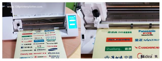 เครื่องพิมพ์ uv, เครื่องพิมพ์ uv ราคา, เครื่องพิมพ์ sticker, เครื่องพิมพ์ บัตร พนักงาน, เครื่องพิมพ์ ไว   นิล, uv direct printing, uv digital printing, เครื่องปริ้นยูวี, uv printer, เครื่องพิมพ์ยูวี, เครื่องปริ้น   uv, เครื่องพิมพ์ภาพระบบ UV, uv printing machines, uv led ราคา, เครื่อง ยูวี, printer uv ink,  เครื่องพิมพ์ ฉลาก สินค้า, เครื่องพิมพ์ inkjet, เครื่องพิมพ์ ฉลาก สินค้า, เครื่องพิมพ์, พิมพ์ สติ๊กเกอร์, ป   ริ้น สติ ก เกอร์, เครื่องพิมพ์ ฉลาก, เครื่องพิมพ์ ไว นิล