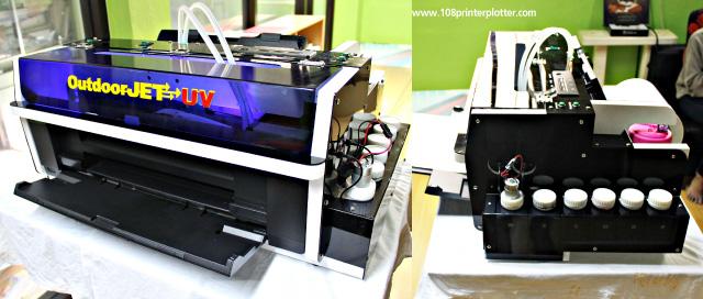 เครื่องปริ้นยูวี, uv printer, เครื่องพิมพ์ยูวี, เครื่องปริ้น   uv, เครื่องพิมพ์ภาพระบบ UV, uv printing machines, uv led ราคา, เครื่อง ยูวี, printer uv ink,   เครื่องพิมพ์ ฉลาก สินค้า