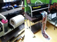 เครื่องพิมพ์ภาพระบบ UV, uv printing machines, uv led ราคา, เครื่อง ยูวี, printer uv ink,   เครื่องพิมพ์ ฉลาก สินค้า, ราคา เครื่องพิมพ์ ไว นิล, เครื่องพิมพ์ label, เครื่องพิมพ์ บัตร พลาสติก