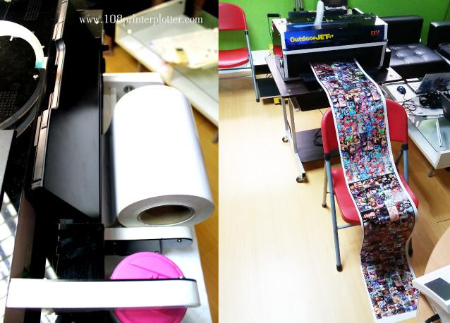 เครื่องพิมพ์ uv ,เครื่องพิมพ์เอ้าดอร์เจ็ท uv, uv printer, พิมพ์การ์ดงานบวช, ฉลากสินค้า, พิมพ์ป้ายไวนิล,printer a3 ราคา, เครื่องพิมพ์ฉลากสินค้า,เครื่องพิมพ์ยูวี,เครื่องพิมพ์ไวนิล,หมึกพิมพ์ uv, เครื่องปริ้นยูวี, เครื่องพิมพ์ภาพระบบ UV, พิมพ์ สติ๊กเกอร์ ใส, uv digital printing