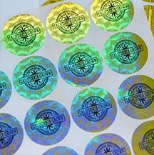 hologram-sticker-ce7000