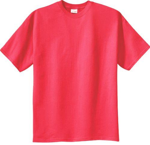 เสื้อสีโอรส