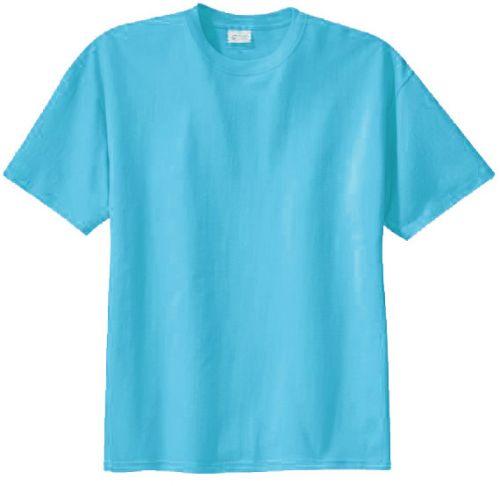 เสื้อสีฟ้า