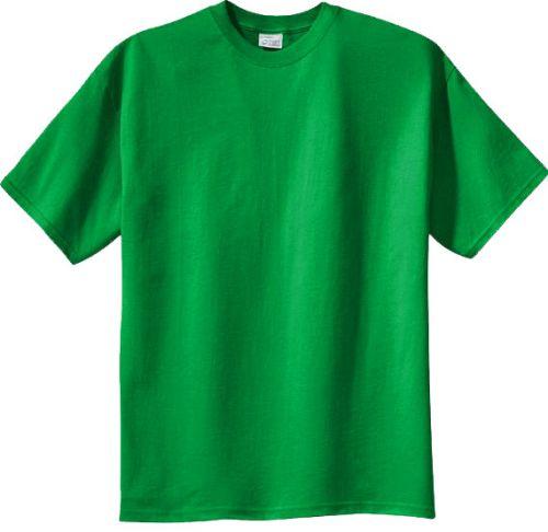 เสื้อสีเขียวไมโล