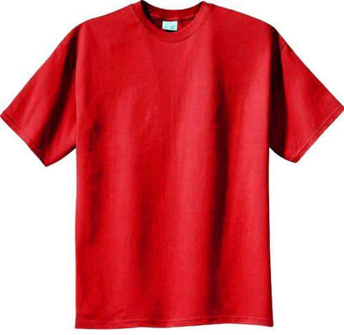 เสื้อสีเลือดหมู
