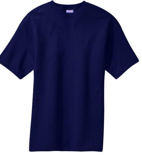 เสื้อสีกรม