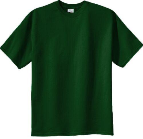 เสื้อสีเขียวขี้ม้า