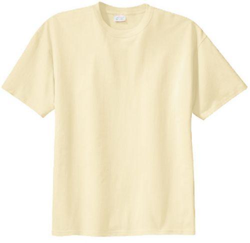 เสื้อสีผ้าดิบ