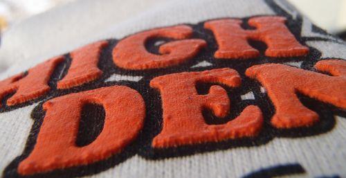 ไฮเดนส์ (ไฮเด็นส์)hi-dense , high density, printing t-shirt, พิมพ์เสื้อแบบไฮเดนส์ hi-dense , high density, printing t-shirt, พิมพ์เสื้อแบบไฮเดนส์