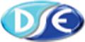 Deep Sea Electronic (Auto Starter, Auto Main Failure, ATS)