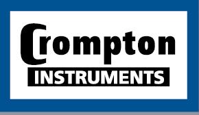 Crompton-Instrument(Tyco)