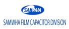 SAMWHA CAPACITOR