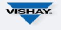 Vishay-ESTA (Capacitor & Controller)
