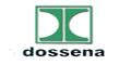 PF Controller (Dossena)