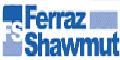 Ferraz & Shawmut