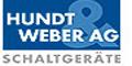 Hunt & Weber