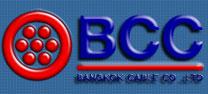 Bangkok Cable